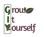 Grow-It-Yourself