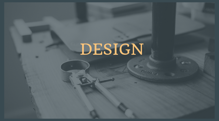 https://giy.thinkific.com/courses/design